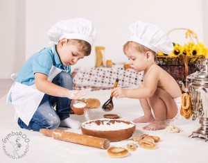 Toddler-Cooks-GymbaROO Article