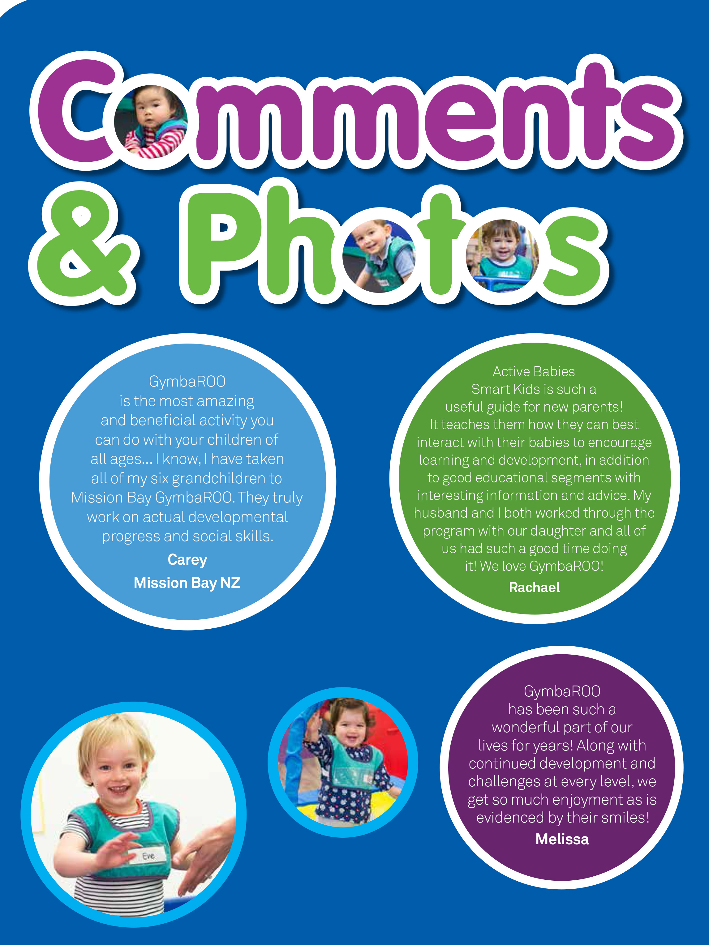 Comments-and-photos