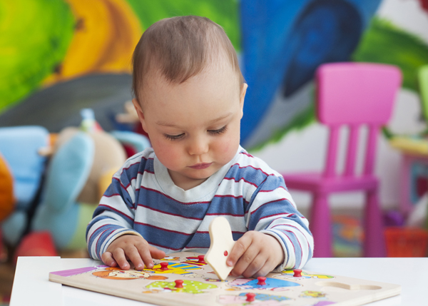 Fostering neurodevelopment in childcare-3