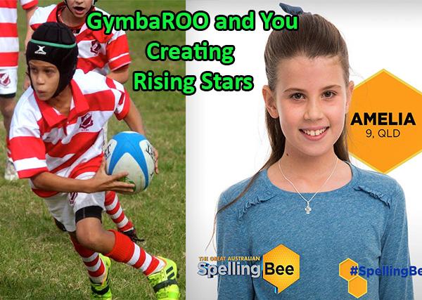 GymbaROO and you – Creating rising stars (1)