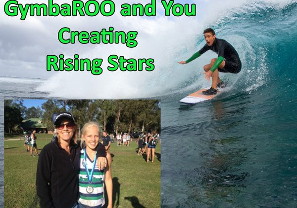 GymbaROO and You – Creating Rising Stars (4)