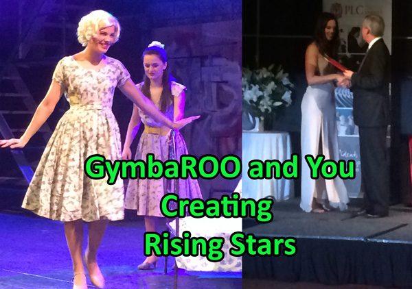 GymbaROO and You – Creating Rising Stars (5)