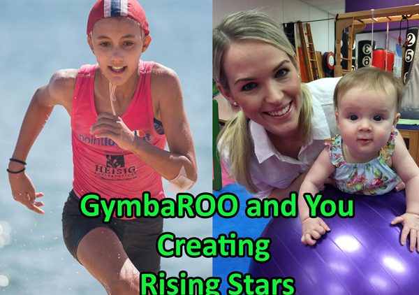 GymbaROO and you: Creating rising stars (7)