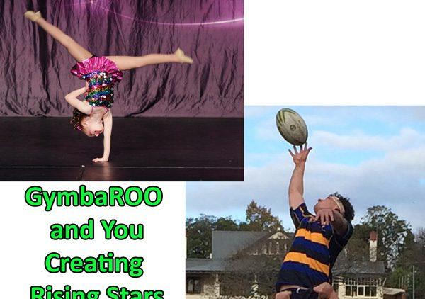 GymbaROO and you, creating rising stars (8)