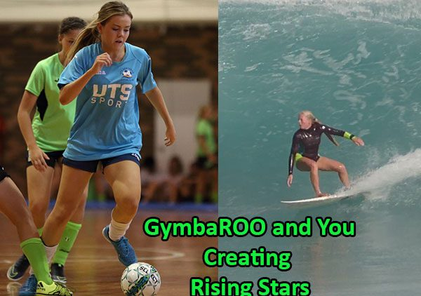 GymbaROO and you, creating rising stars (9)