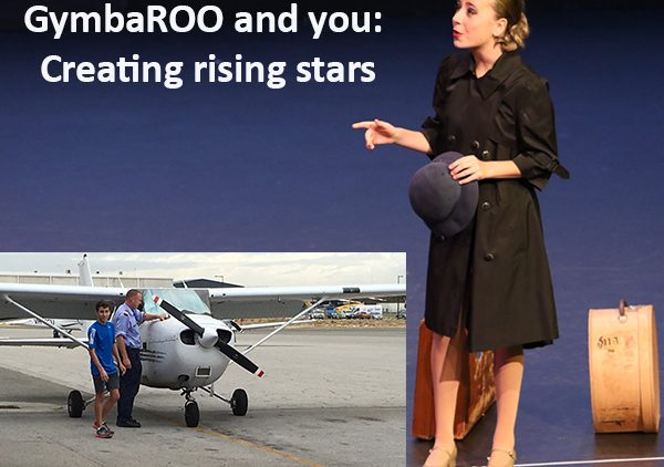 GymbaROO and you: Creating rising stars (10)