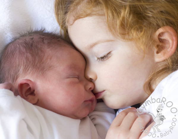 Sleep. Behave. Learn. The importance of sleep for babies and children