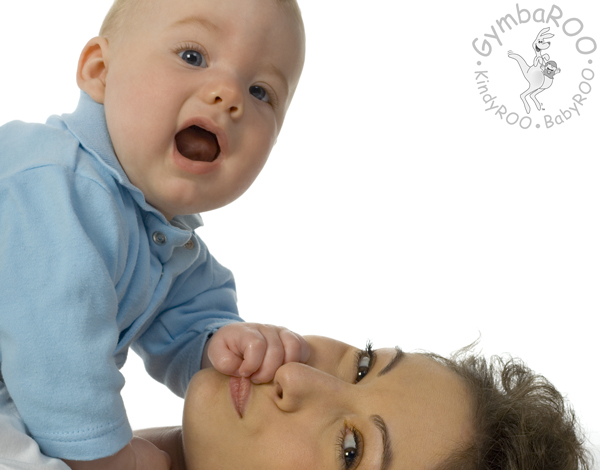 Baby's speech development: What you need to know