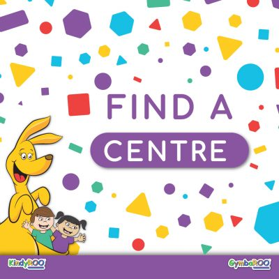 GymbaROO-KindyROO_Find_Centre_3