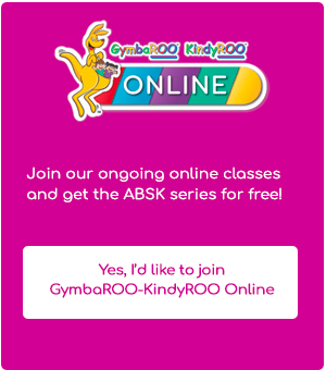 gym_online